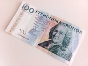 100 kr (2)